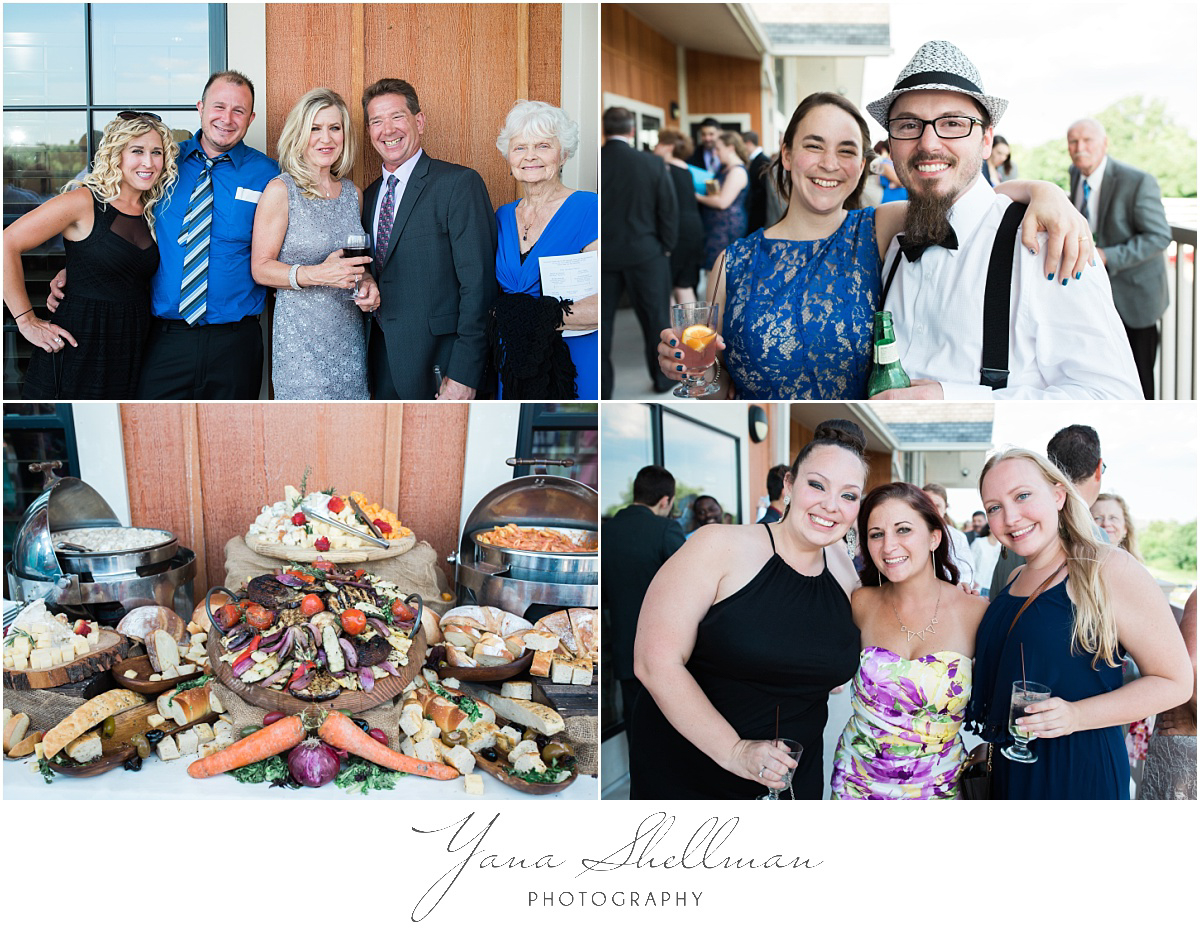camden-county-boathouse-wedding-photos-by-the-best-nj-wedding-photographer-emilybob-wedding