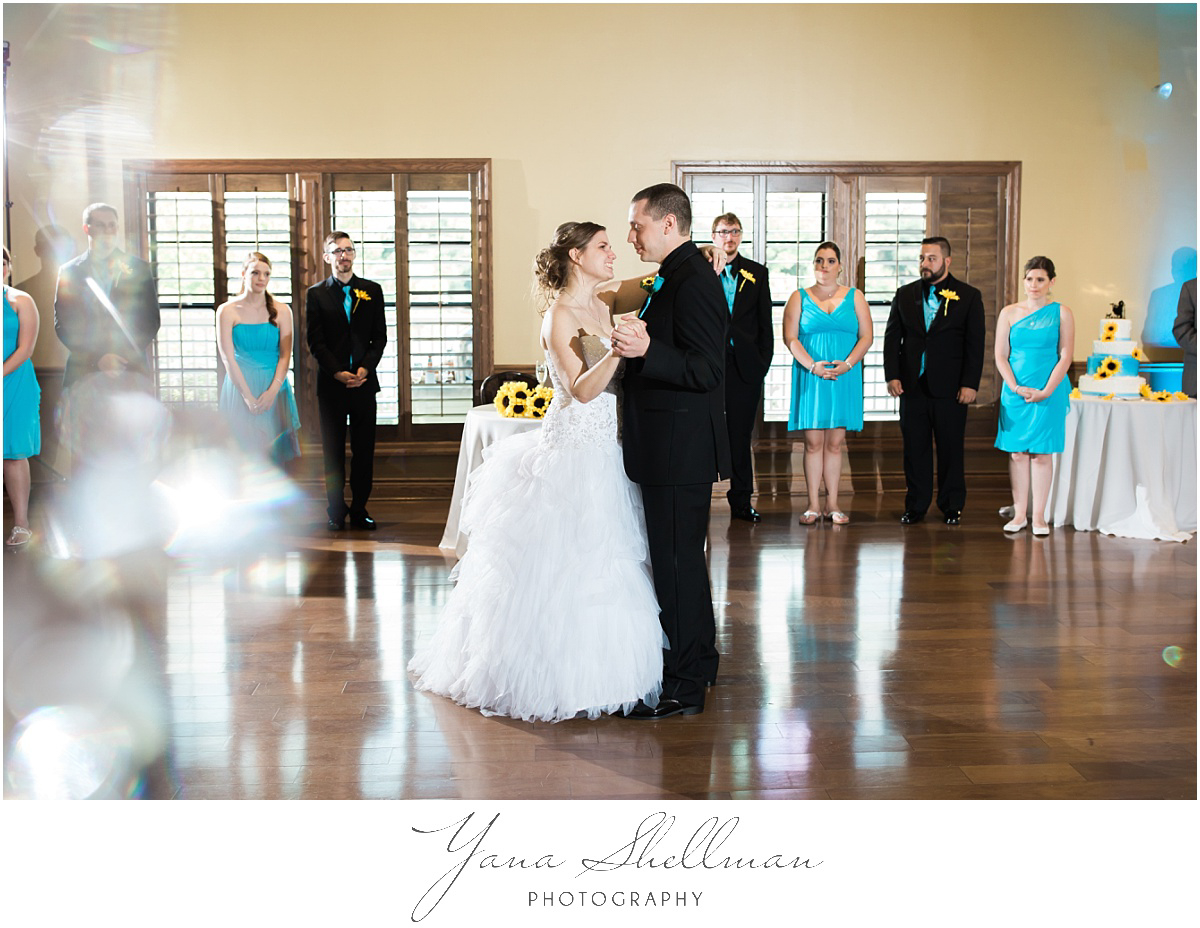 camden-county-boathouse-wedding-photos-by-jersey-city-wedding-photographers-emilybob-wedding