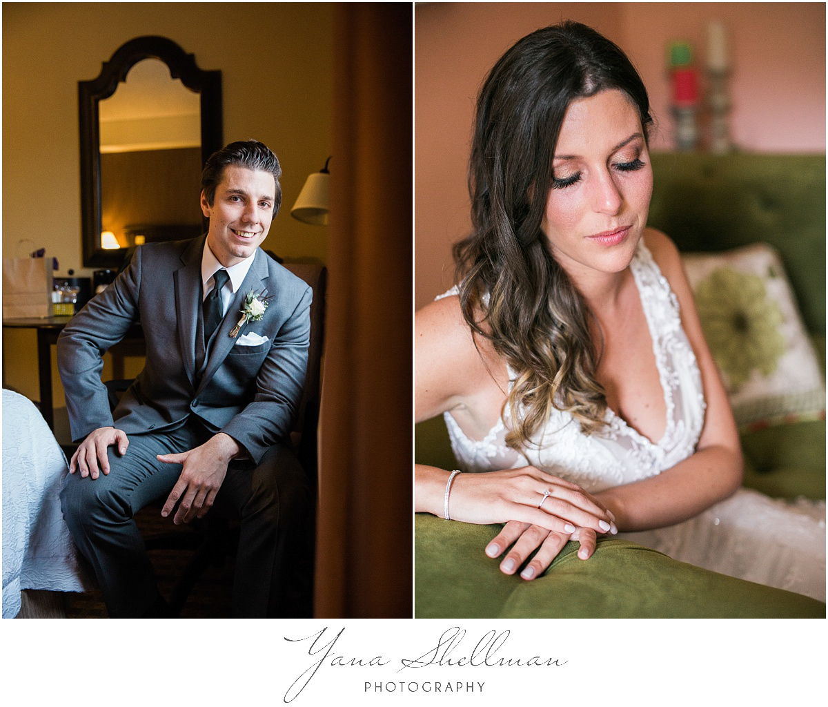 the-gables-chadds-ford-wedding-photos-lindsayrob-wedding-by-the-best-south-jersey-wedding-photographer
