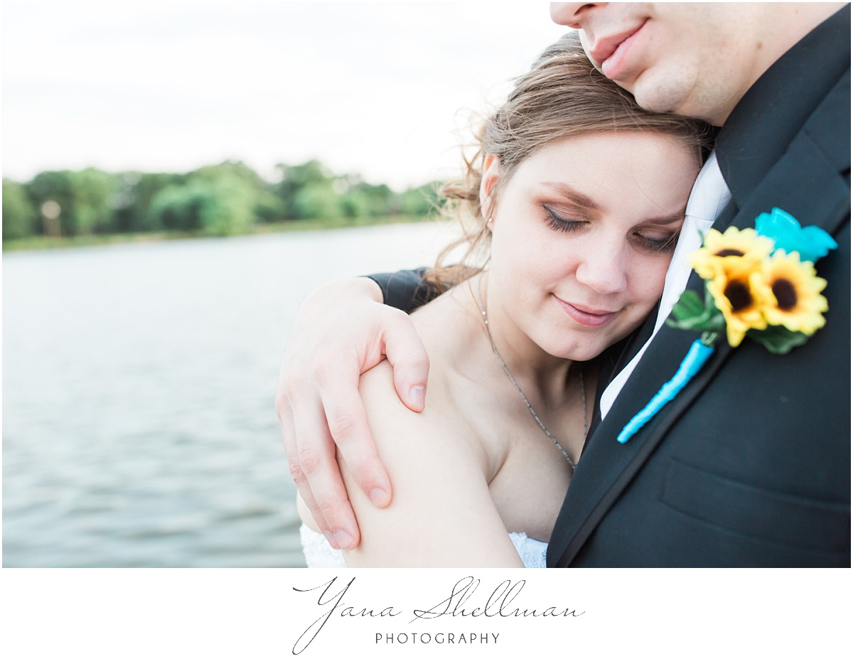 camden-county-boathouse-wedding-photos-by-the-best-cape-may-wedding-photographer-emilybob-wedding