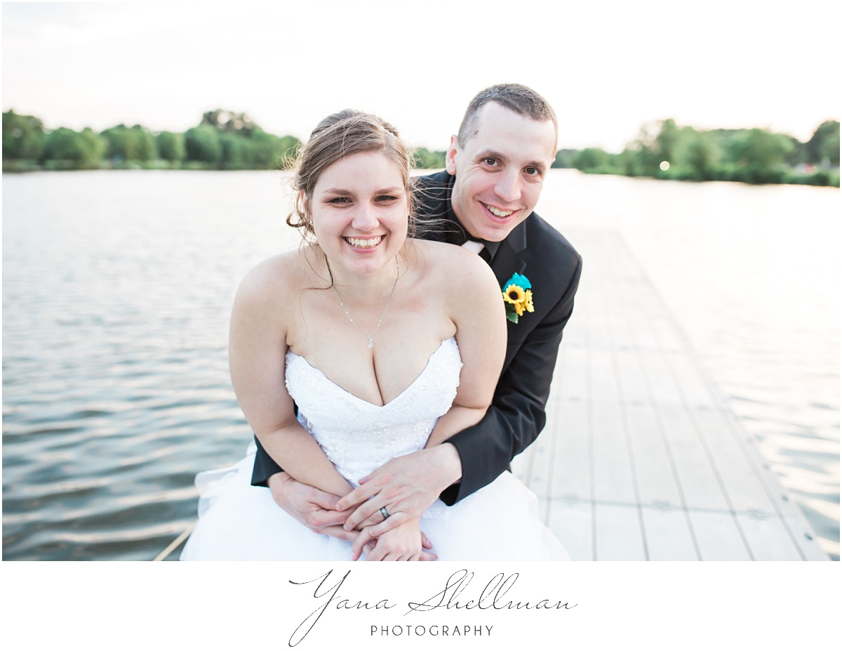 camden-county-boathouse-wedding-photos-by-the-best-cape-may-wedding-photographers-emilybob-wedding