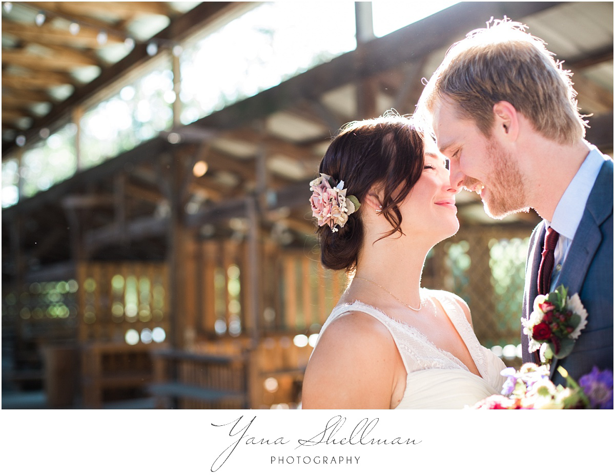 delran-farm-wedding-photos-by-delran-wedding-photographer-kellyben-romantic-and-fun-wedding-photos