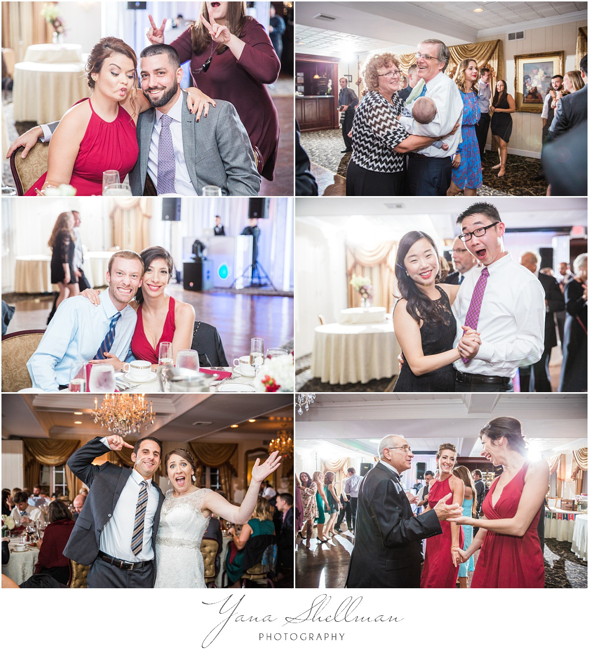 washington-crossing-inn-wedding-photos-by-the-best-haddonfield-wedding-photographer-light-and-airy-noratony-wedding-photos