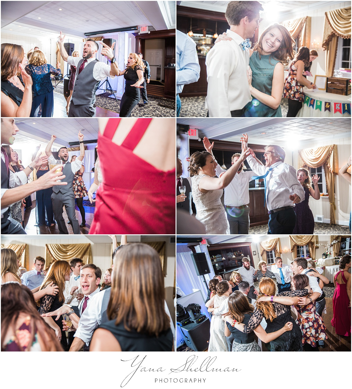 washington-crossing-inn-wedding-photos-by-the-best-deptford-wedding-photographers-light-and-airy-noratony-wedding-photos