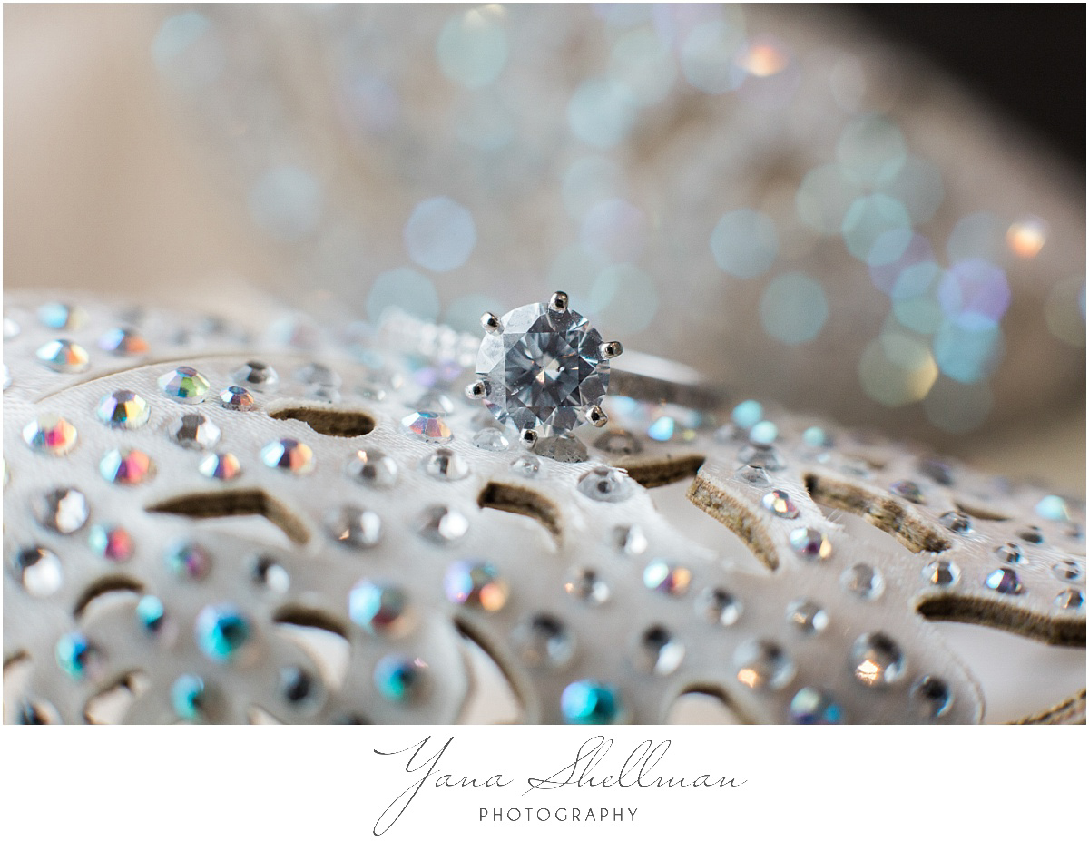 pinecrest-country-club-wedding-photos-by-new-jersey-wedding-photographer-aliciachris-romantic-light-and-airy-wedding-photos