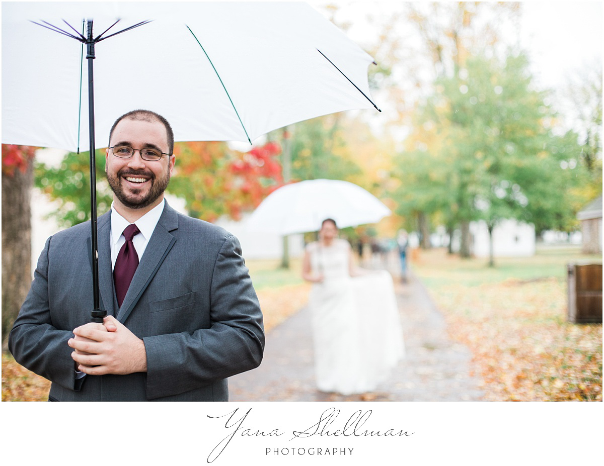 washington-crossing-inn-wedding-photos-by-philadelphia-wedding-photographers-light-and-airy-noratony-wedding-photos