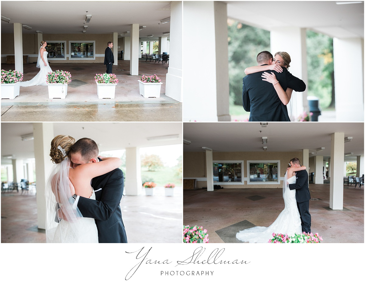 pinecrest-country-club-wedding-photos-by-jersey-city-wedding-photographers-aliciachris-romantic-light-and-airy-wedding-photos
