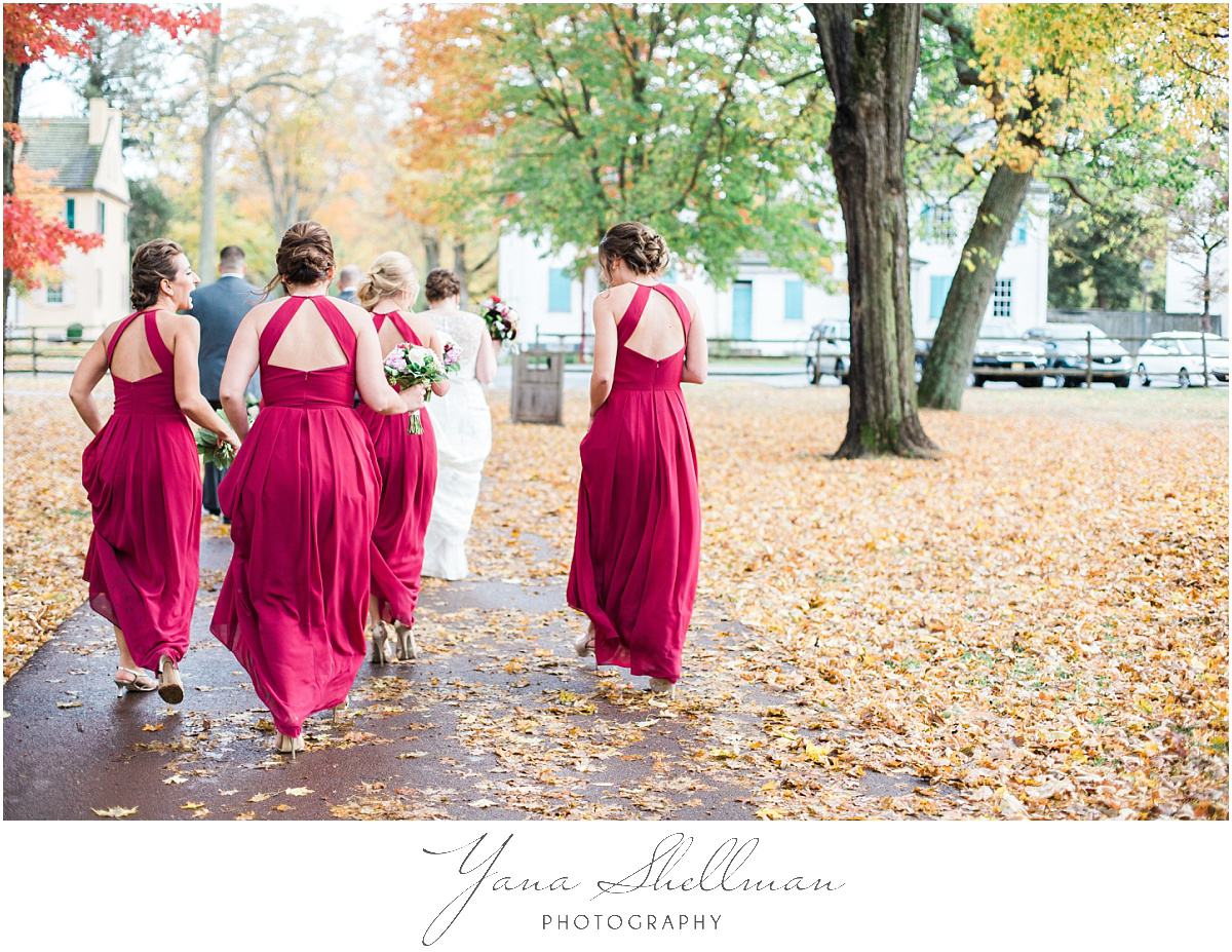 washington-crossing-inn-wedding-photos-by-the-best-voorees-wedding-photographer-light-and-airy-noratony-wedding-photos