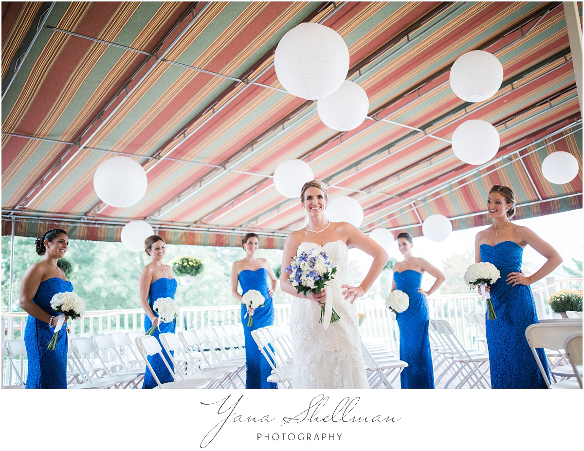 pinecrest-country-club-wedding-photos-by-point-pleasant-wedding-photographer-aliciachris-romantic-light-and-airy-wedding-photos