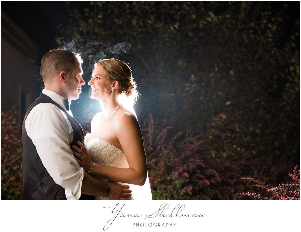 pinecrest-country-club-wedding-photos-by-marlton-wedding-photographers-aliciachris-romantic-light-and-airy-wedding-photos