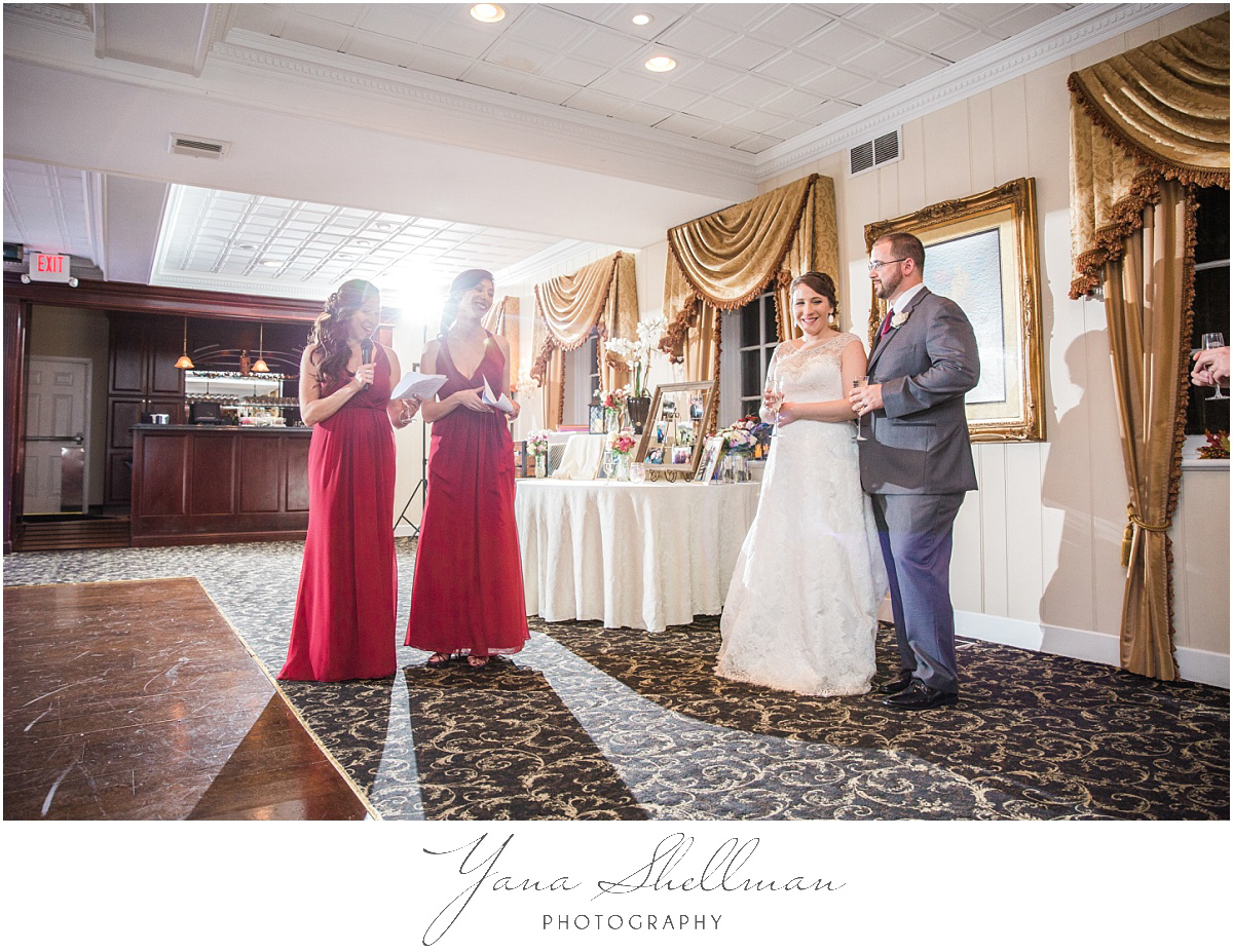 washington-crossing-inn-wedding-photos-by-the-best-center-city-philadelphia-wedding-photographer-light-and-airy-noratony-wedding-photos