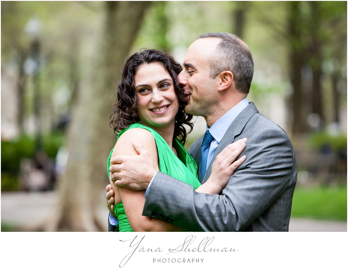 Barclay Prime Wedding Photos by NJ Wedding Photographers - Michelle+Jeff Intimate Wedding Photos
