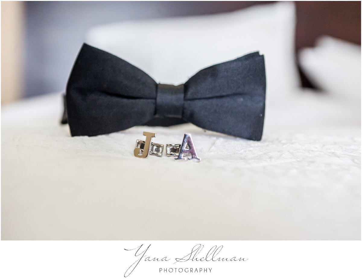 The Swan Club Wedding Photos by Central Jersey Wedding Photographers - Nimita+Joe Wedding Photos
