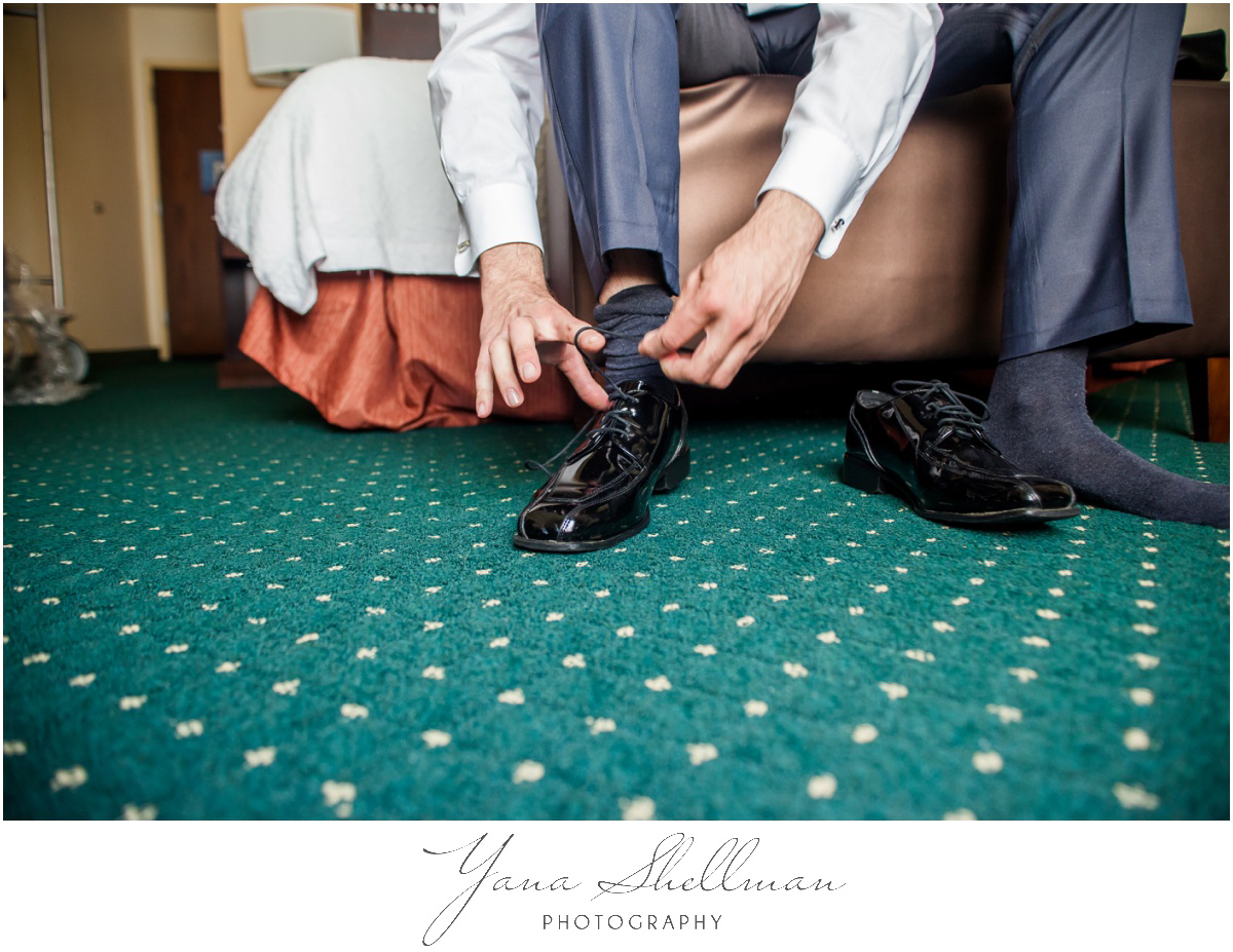 The Swan Club Wedding Photos by the best Central Jersey Wedding Photographer - Nimita+Joe Wedding Photos