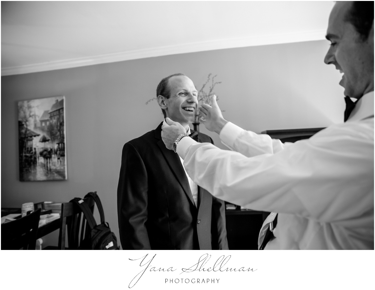 Radnor Valley Country Club Wedding Photos by South Jersey Wedding Photographers - Alex+Kelli Wedding Photos