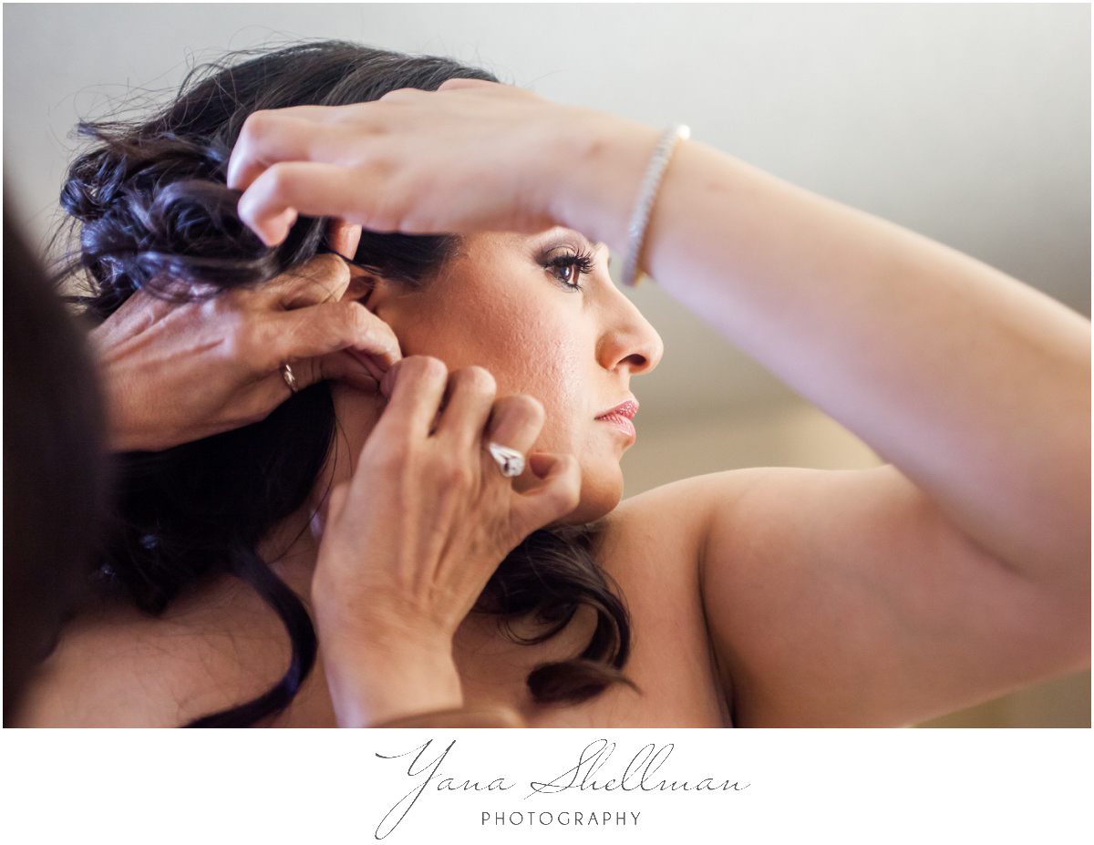 The Swan Club Wedding Photos by Jersey City Wedding Photographers - Nimita+Joe Wedding Photos