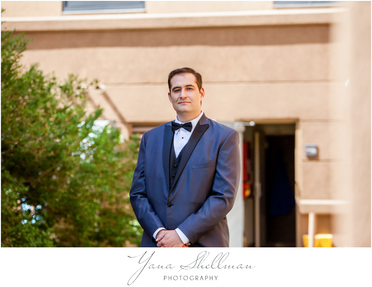 The Swan Club Wedding Photos by the best Jersey City Wedding Photographers - Nimita+Joe Wedding Photos