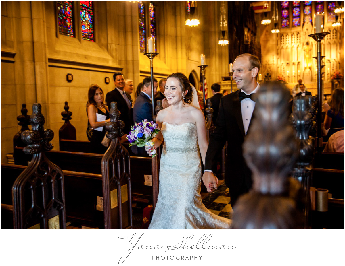 Radnor Valley Country Club Wedding Photos by the best Cherry Hill Wedding Photographer - Alex+Kelli Wedding Photos