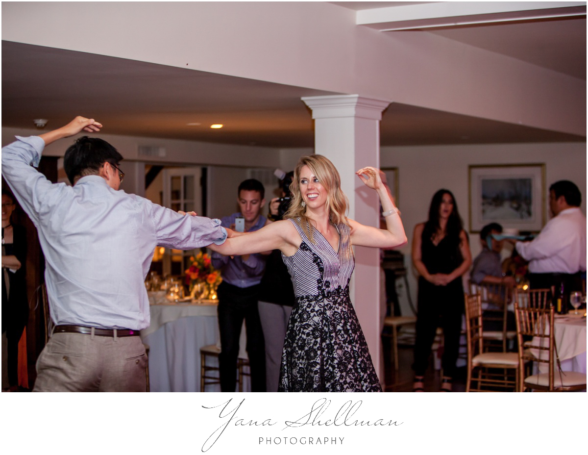 Centre Bridge Inn Wedding Photos by the best Trenton Wedding Photographer - Rachel+Sinan Wedding Photos