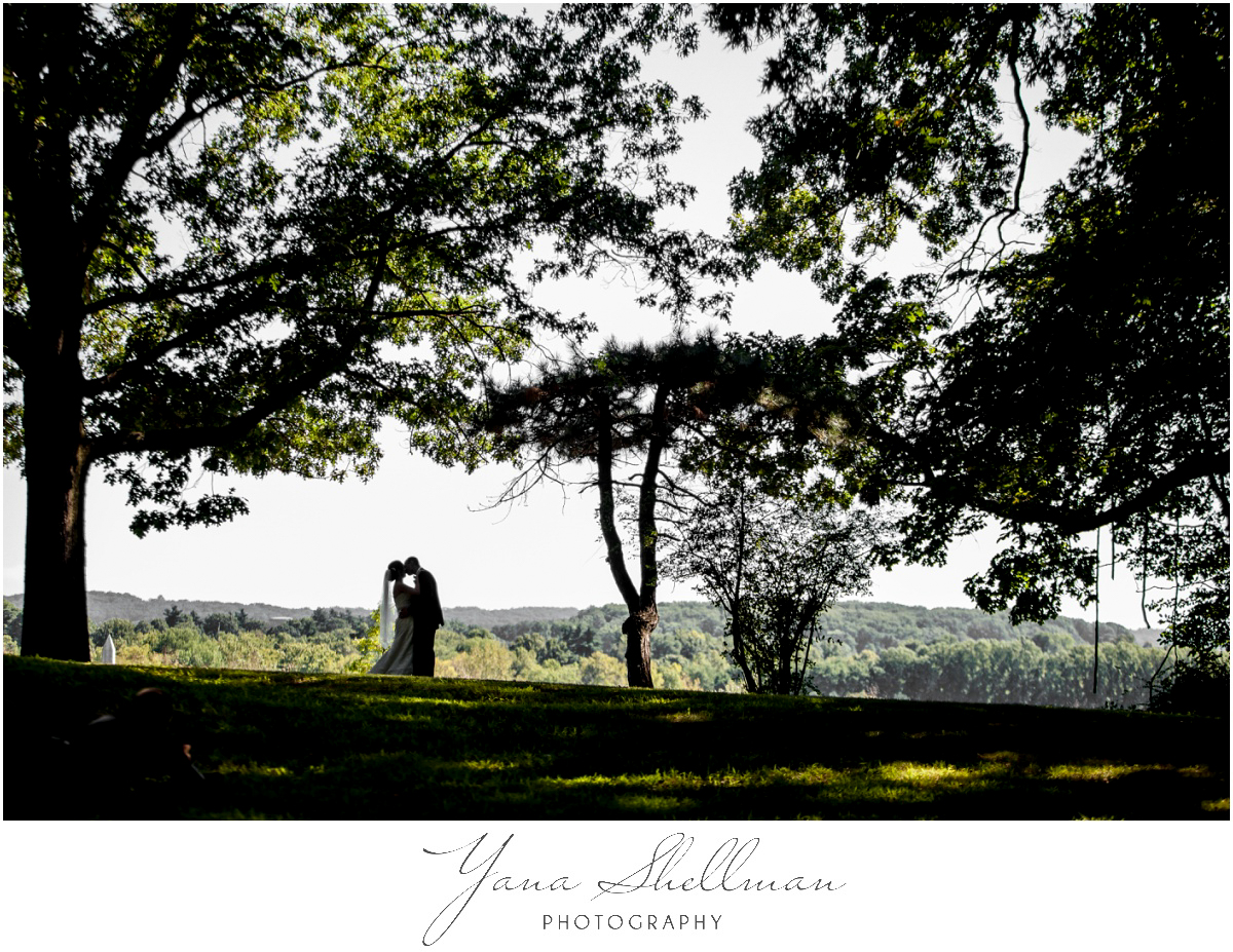 Radnor Valley Country Club Wedding Photos by Jersey City Wedding Photographer - Alex+Kelli Wedding Photos