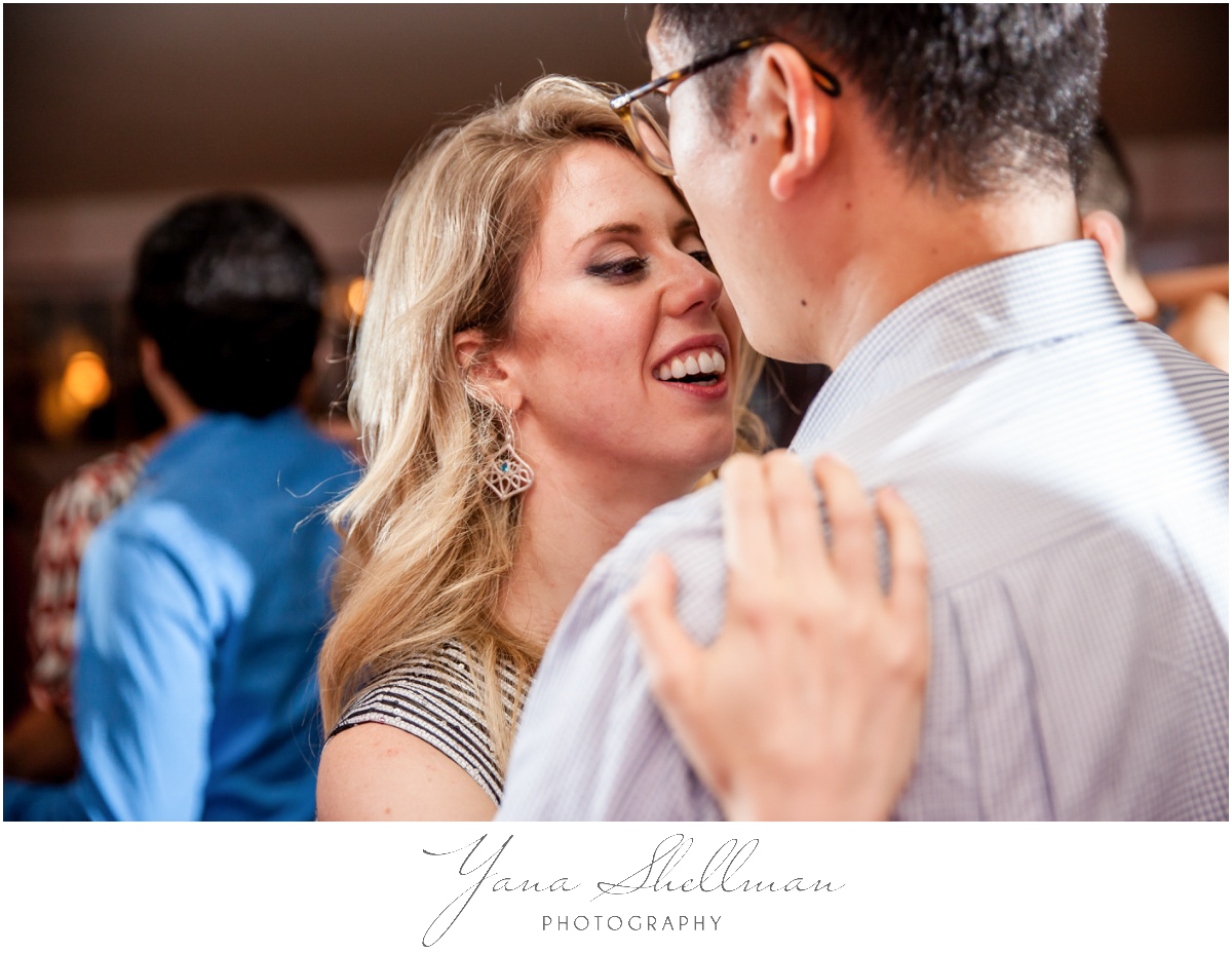 Centre Bridge Inn Wedding Photos by Cherry Hill Wedding Photographers - Rachel+Sinan Wedding Photos