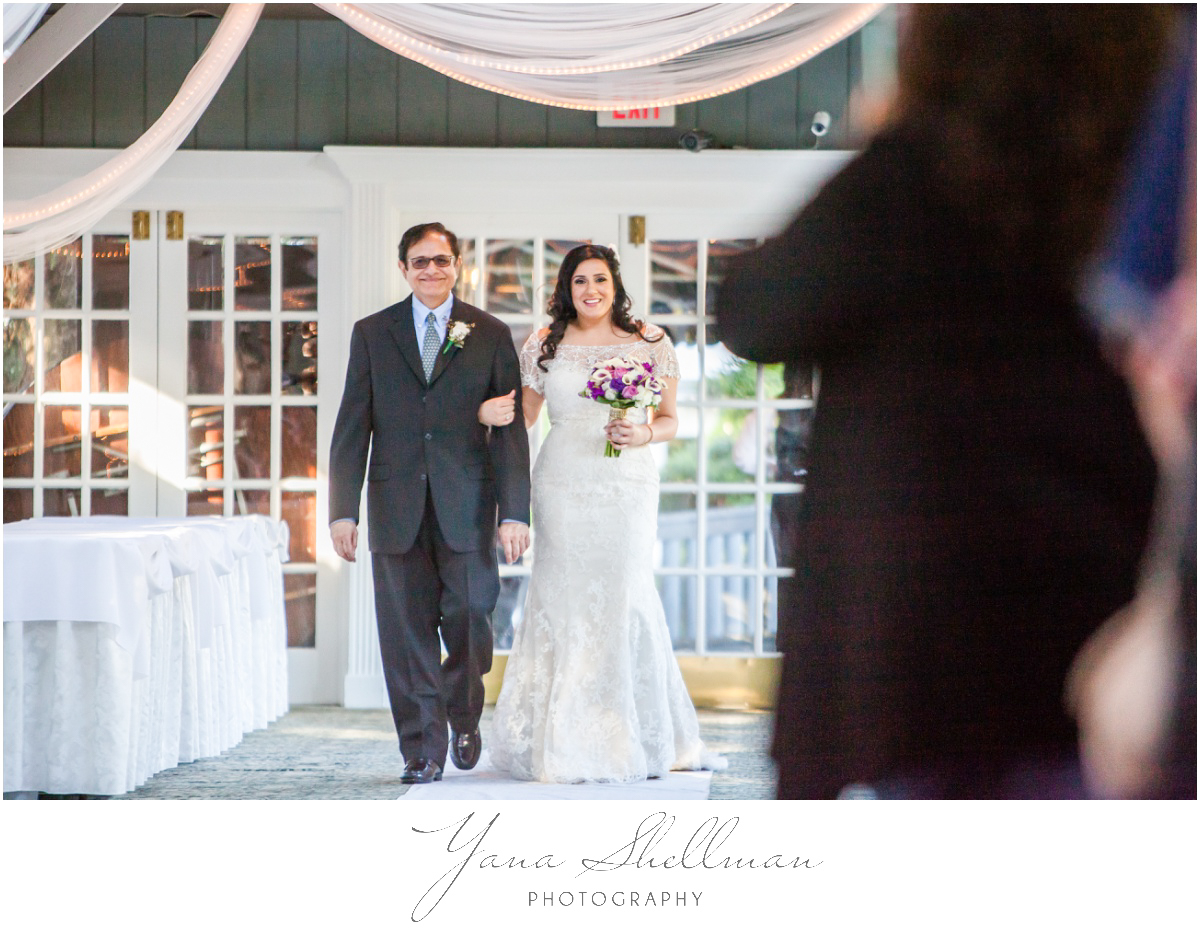 The Swan Club Wedding Photos by the best Cherry Hill Wedding Photographer - Nimita+Joe Wedding Photos