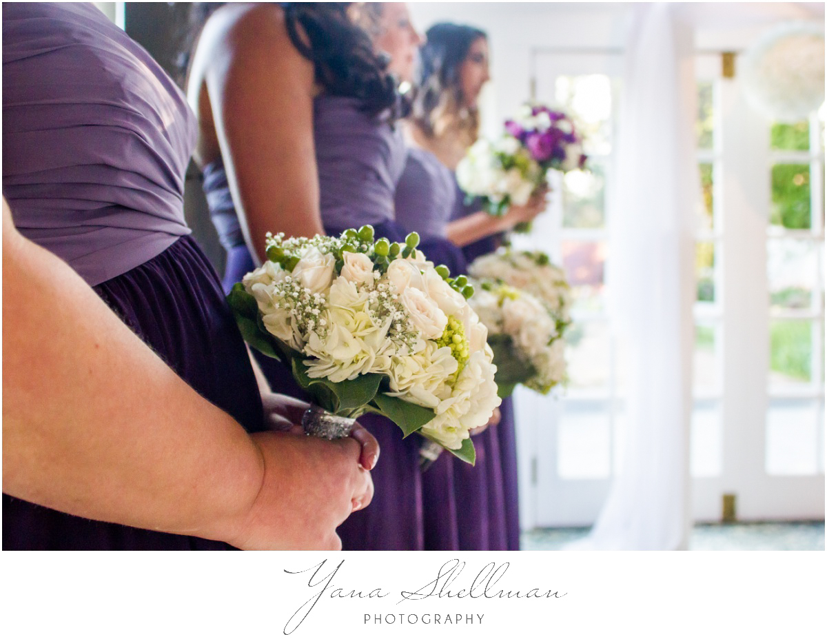 The Swan Club Wedding Photos by Moorestown Wedding Photographer - Nimita+Joe Wedding Photos