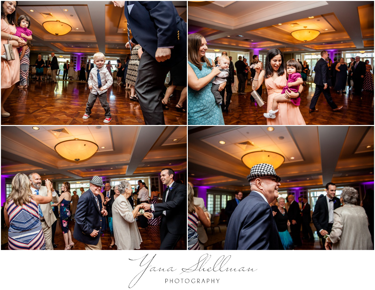 Radnor Valley Country Club Wedding Photos by Marlton Wedding Photographers - Alex+Kelli Wedding Photos