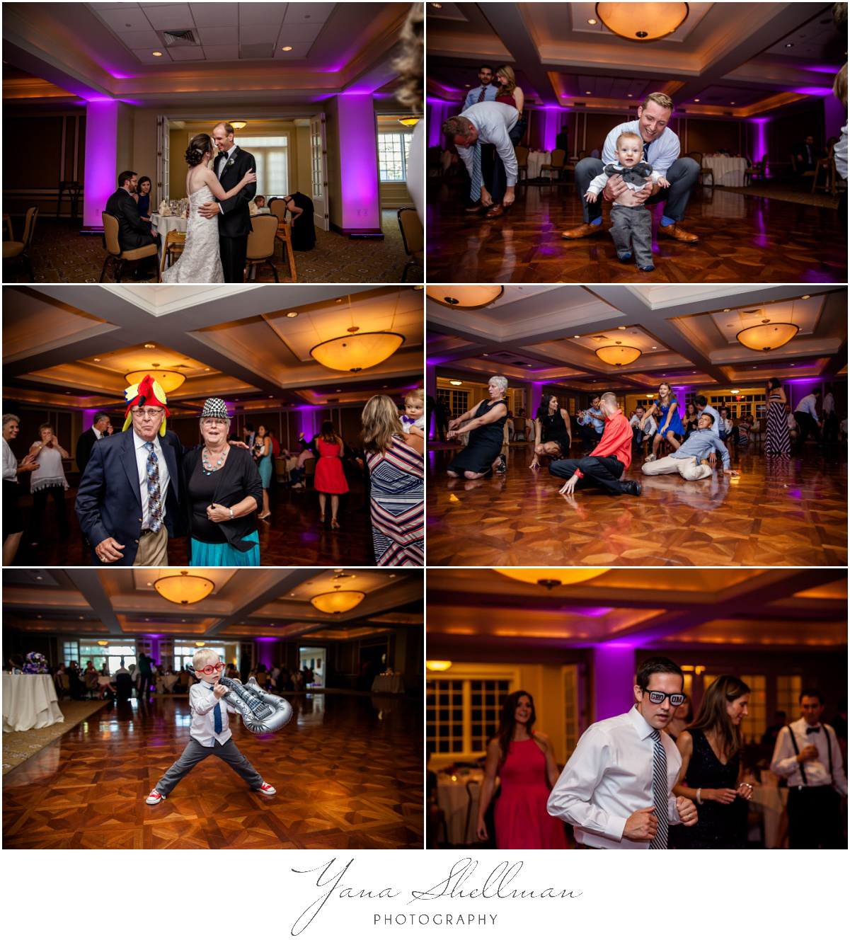 Radnor Valley Country Club Wedding Photos by the best Marlton Wedding Photographer - Alex+Kelli Wedding Photos