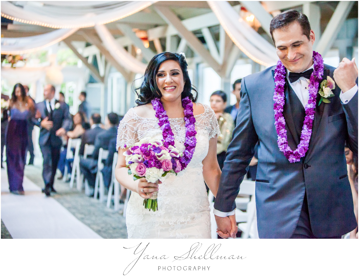 The Swan Club Wedding Photos by Trenton Wedding Photographers - Nimita+Joe Wedding Photos