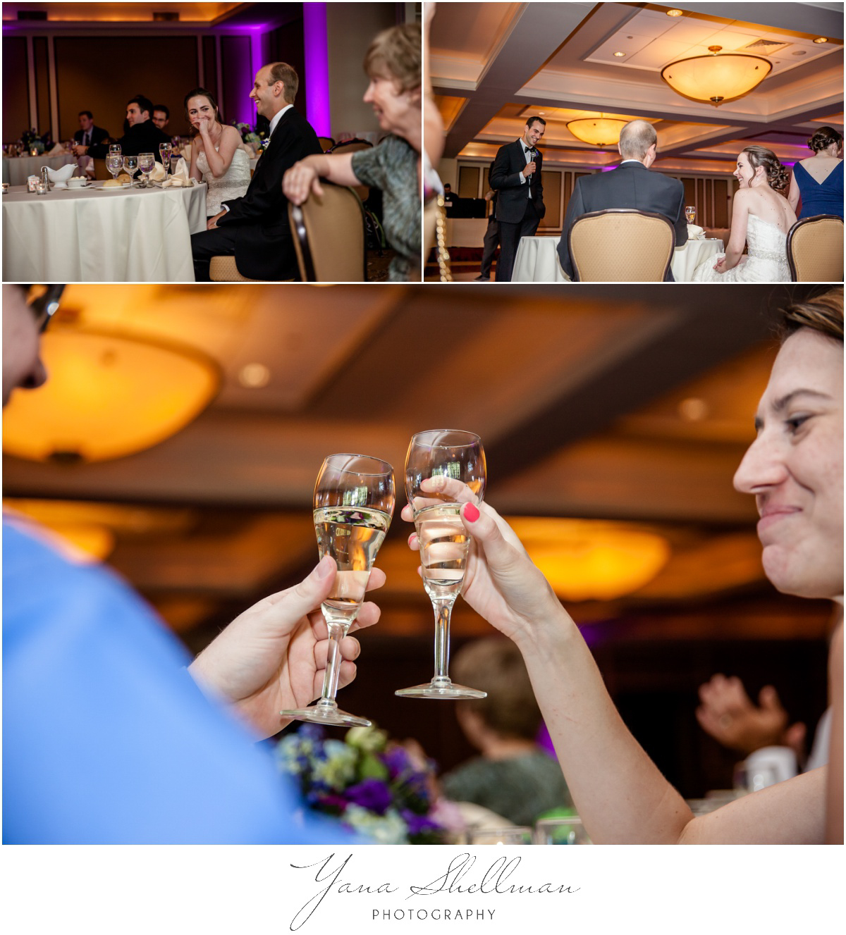 Radnor Valley Country Club Wedding Photos by the best Marlton Wedding Photographers - Alex+Kelli Wedding Photos