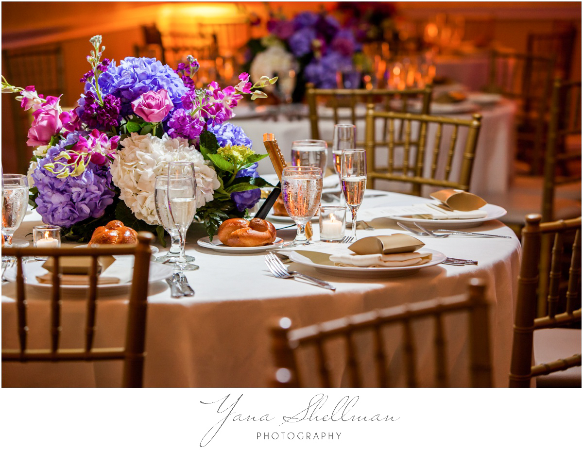 The Swan Club Wedding Photos by Center City Philadelphia Wedding Photographer - Nimita+Joe Wedding Photos