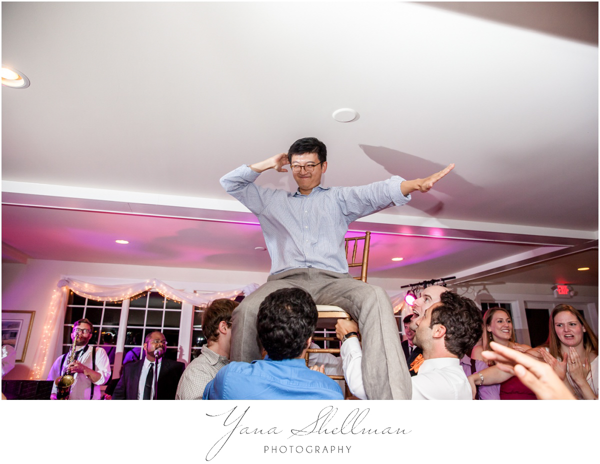 Centre Bridge Inn Wedding Photos by Marlton Wedding Photographer - Rachel+Sinan Wedding Photos