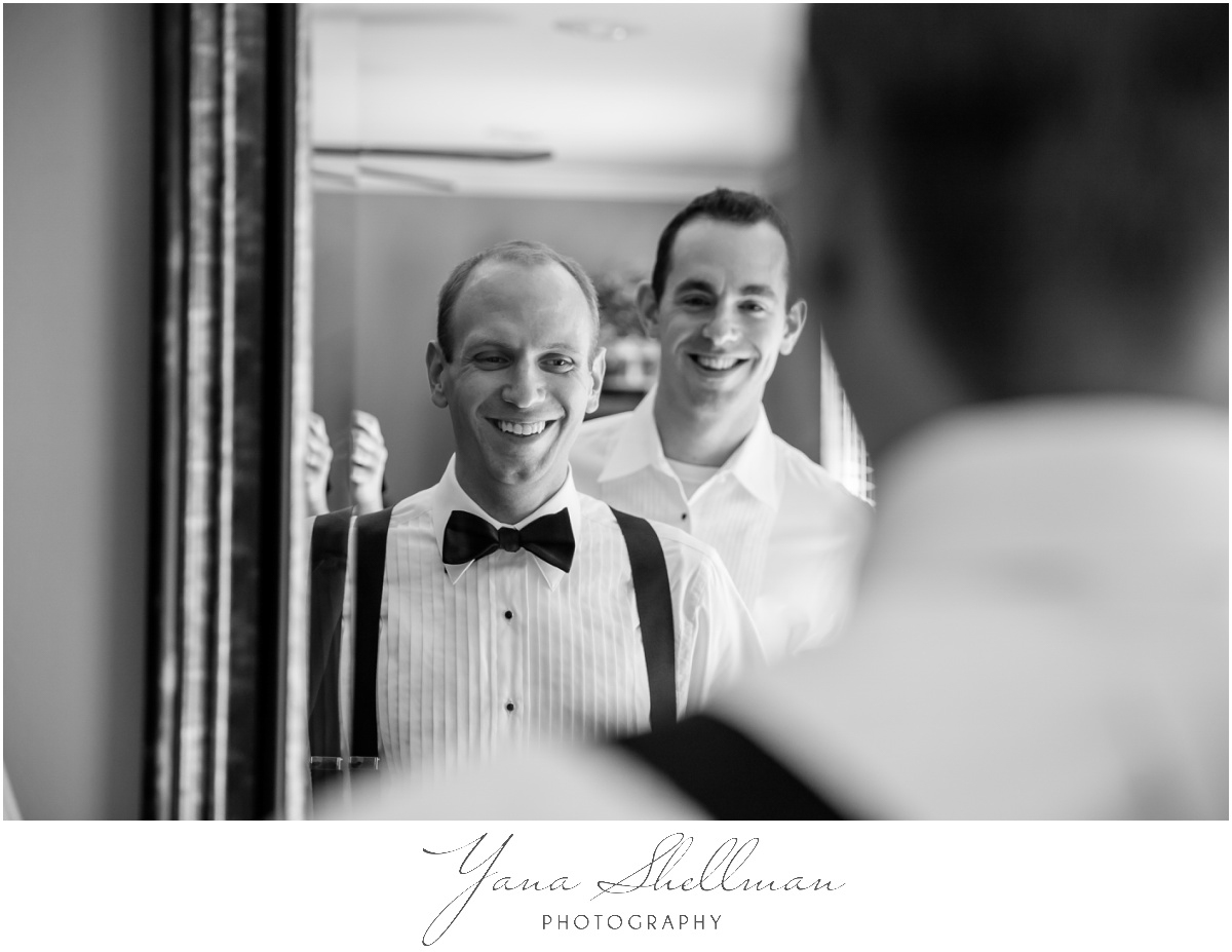 Radnor Valley Country Club Wedding Photos by NJ Wedding Photographers - Alex+Kelli Wedding Photos