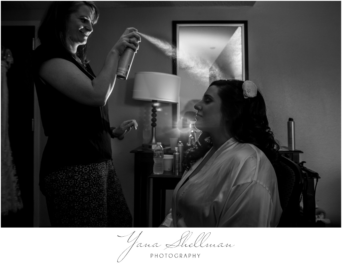 The Swan Club Wedding Photos by South jersey Wedding Photographers - Nimita+Joe Wedding Photos