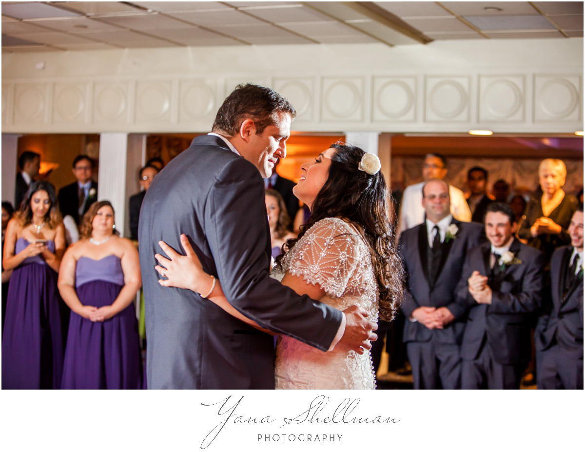 The Swan Club Wedding Photos by the best Center City Philadelphia Wedding Photographers - Nimita+Joe Wedding Photos