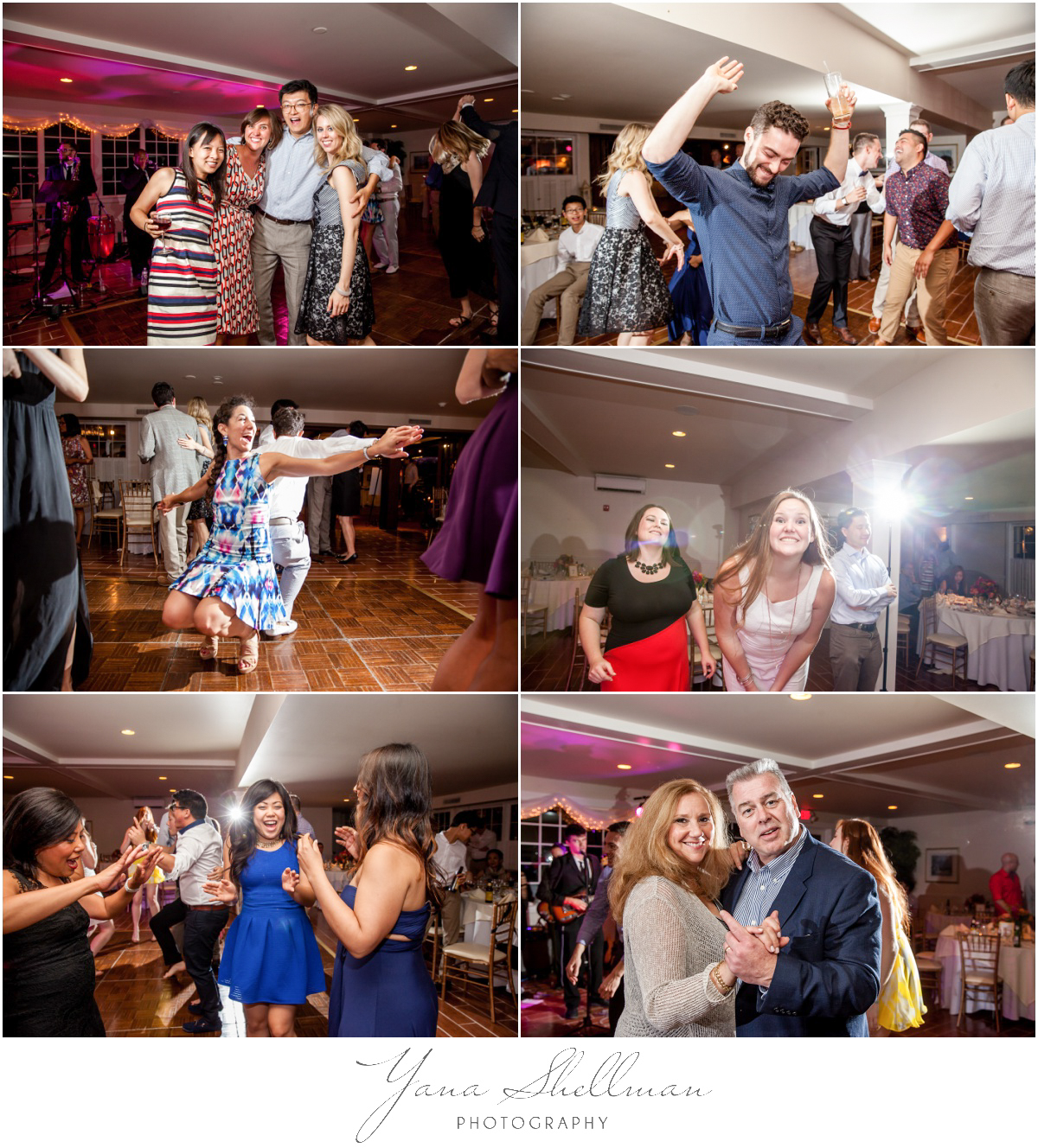 Centre Bridge Inn Wedding Photos by the best Marlton Wedding Photographers - Rachel+Sinan Wedding Photos