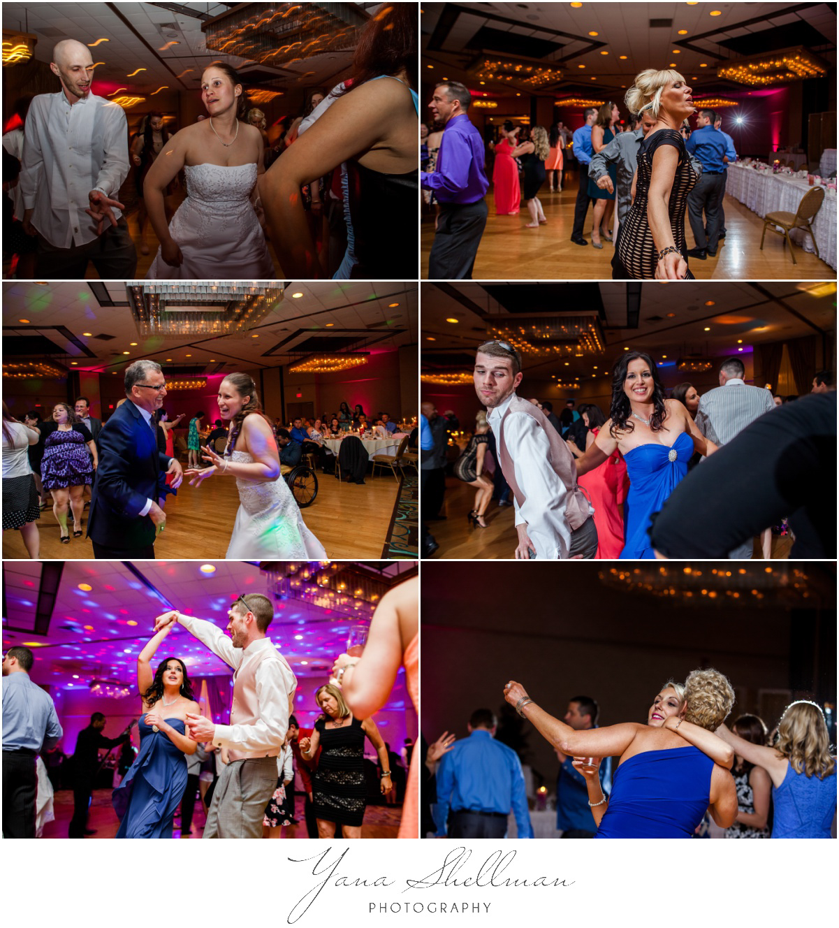 Radisson Hotel Philadelphia Wedding Photos by Philly Wedding Photographers - Rachel+Rick Wedding Photos