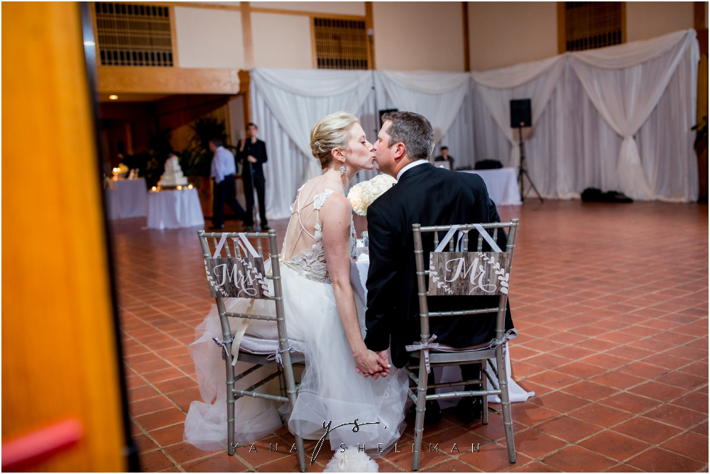 Winterthur Museum Wedding capture by Long Beach Island Wedding Photographers - Carie+Kevin Wedding Photos