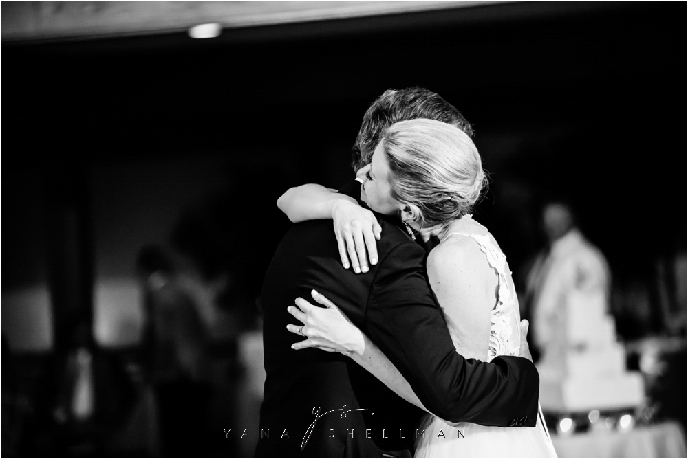 Winterthur Museum Wedding capture by the best Winterthur Wedding Photographers - Carie+Kevin Wedding Photos