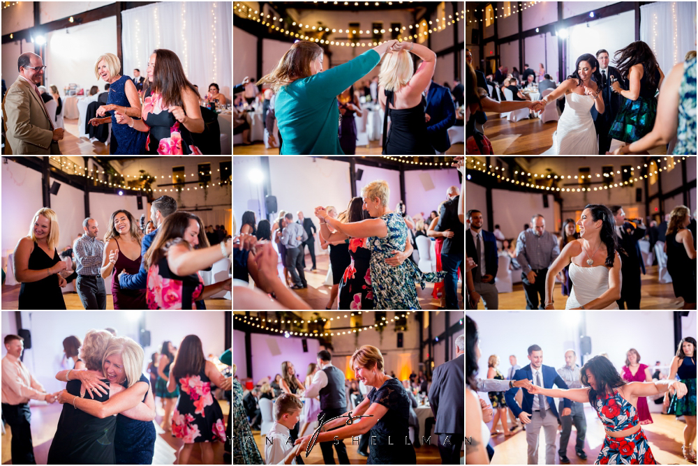 2424 Studios Wedding Photos captured by the best Jersey City Wedding Photographers - Gina+Mike Wedding Photos