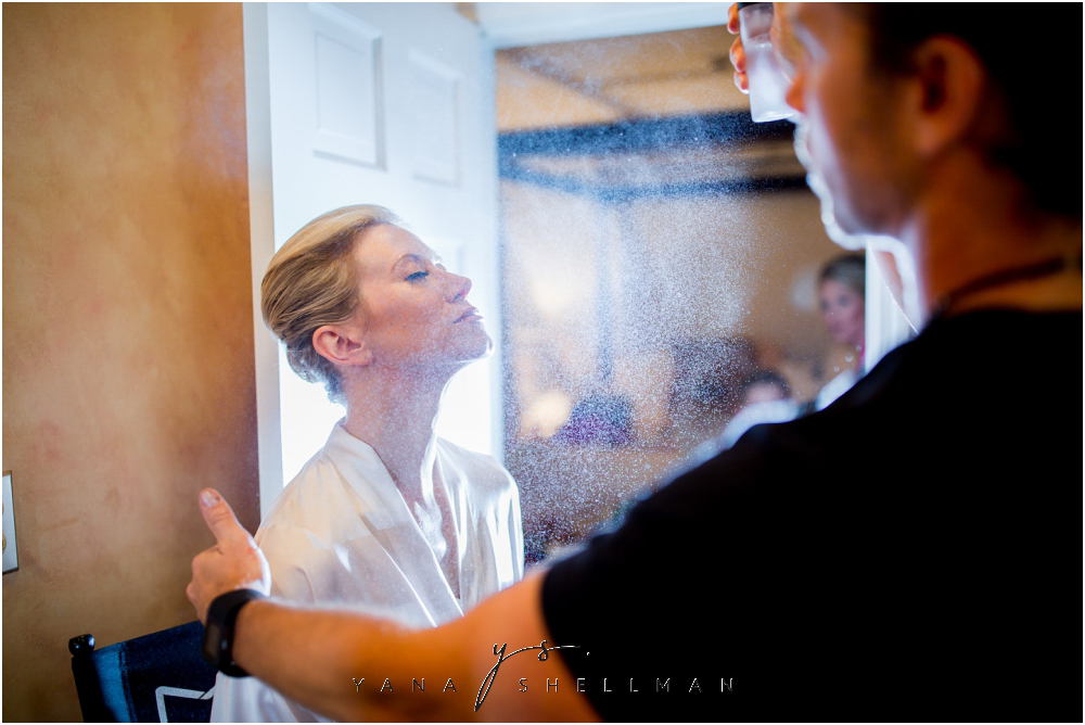Winterthur Museum Wedding capture by NJ Wedding Photographers - Carie+Kevin Wedding Photos