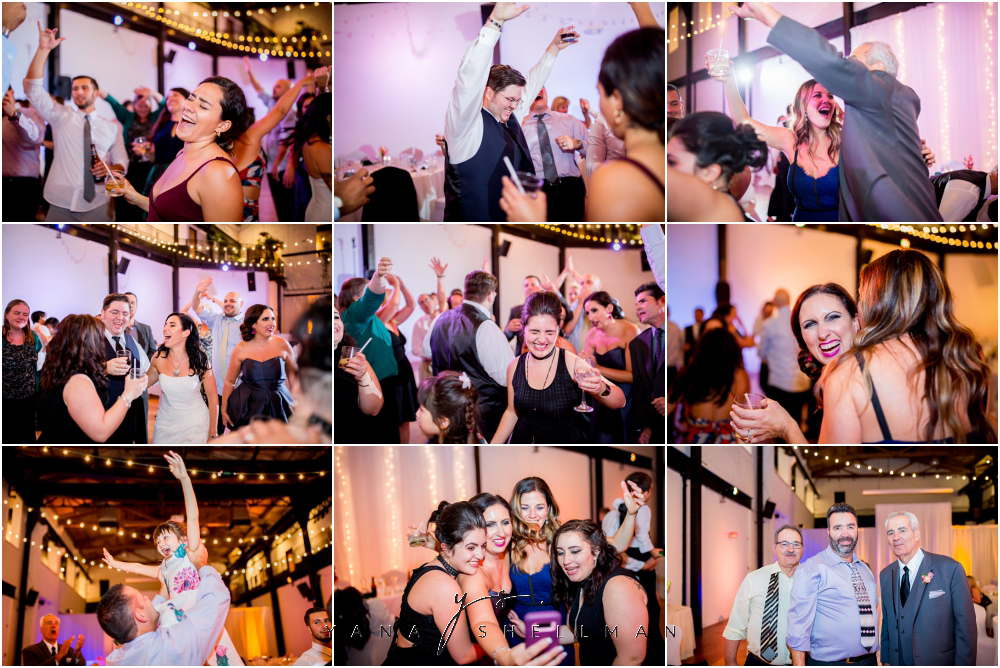 2424 Studios Wedding Photos captured by the best Voorhees Wedding Photographer - Gina+Mike Wedding Photos