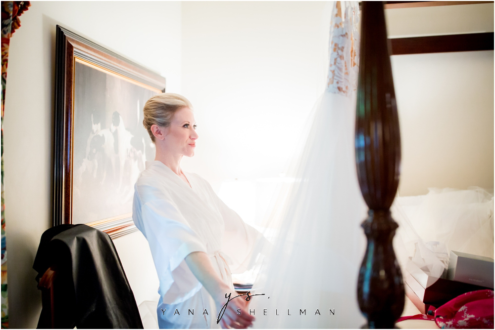 Winterthur Museum Wedding capture by New Jersey Wedding Photographer - Carie+Kevin Wedding Photos
