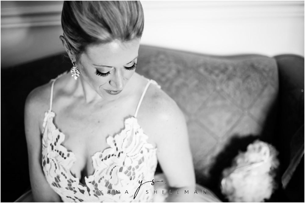 Winterthur Museum Wedding capture by Cherr Hill Wedding Photographer - Carie+Kevin Wedding Photos