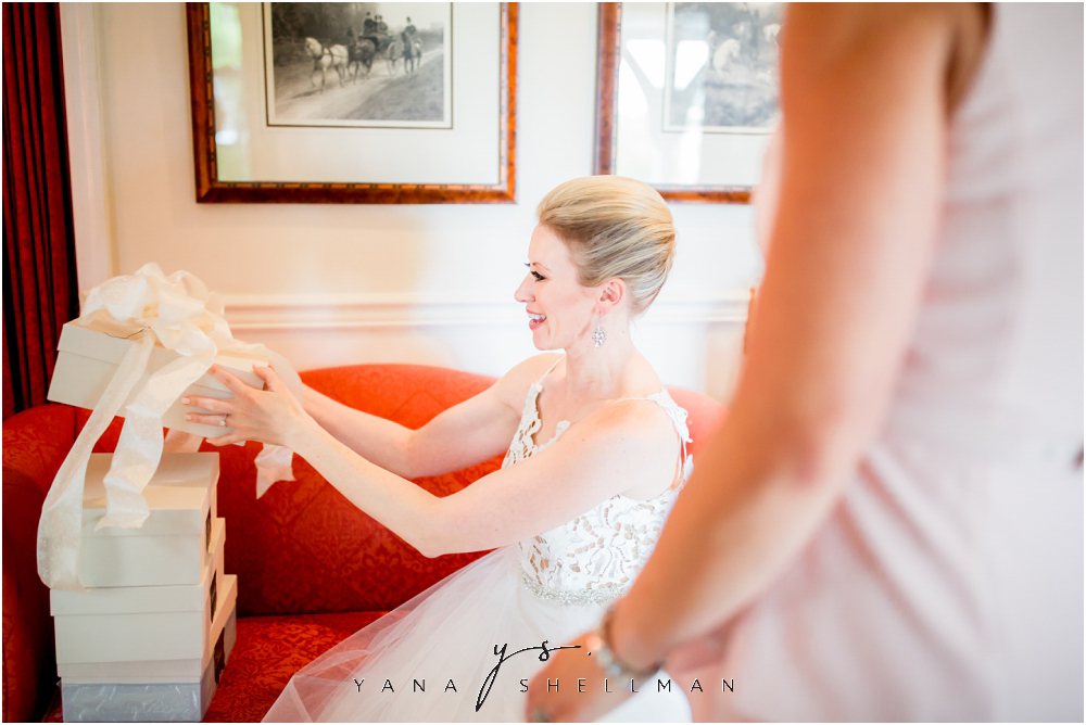 Winterthur Museum Wedding capture by Cherr Hill Wedding Photographers - Carie+Kevin Wedding Photos
