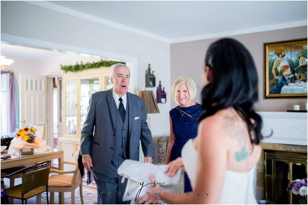 2424 Studios Wedding Photos captured by Cherry Hill Wedding Photographer - Gina+Mike Wedding Photos