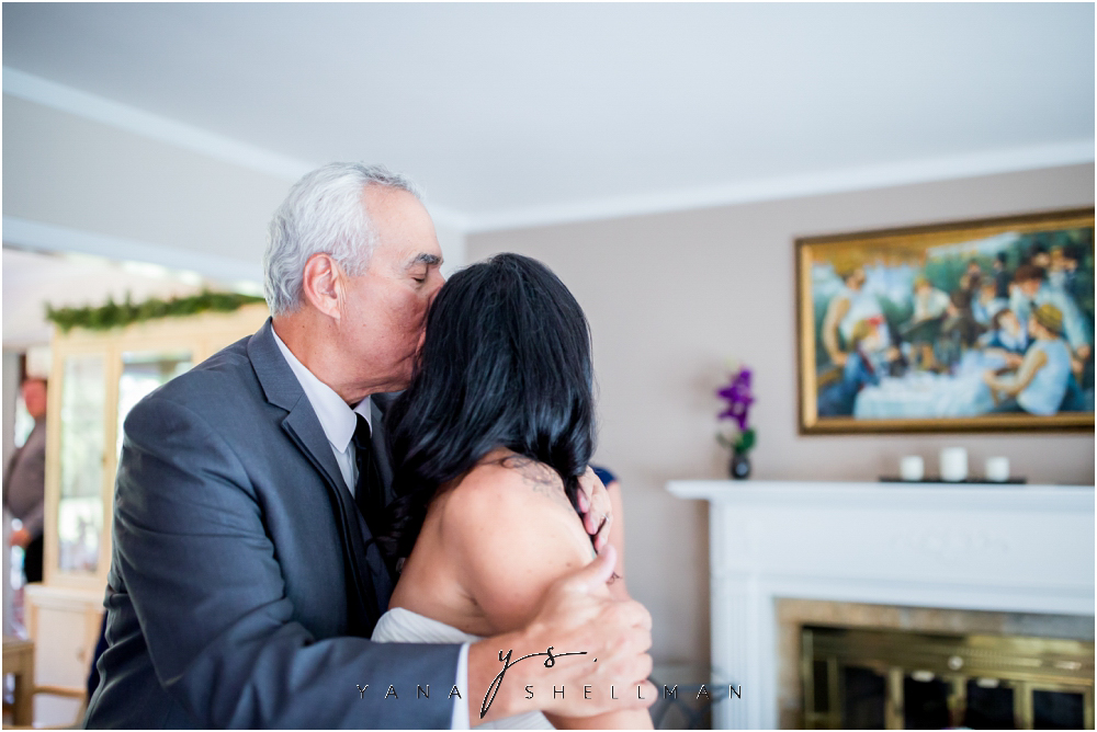 2424 Studios Wedding Photos captured by Cherry Hill Wedding Photographers - Gina+Mike Wedding Photos