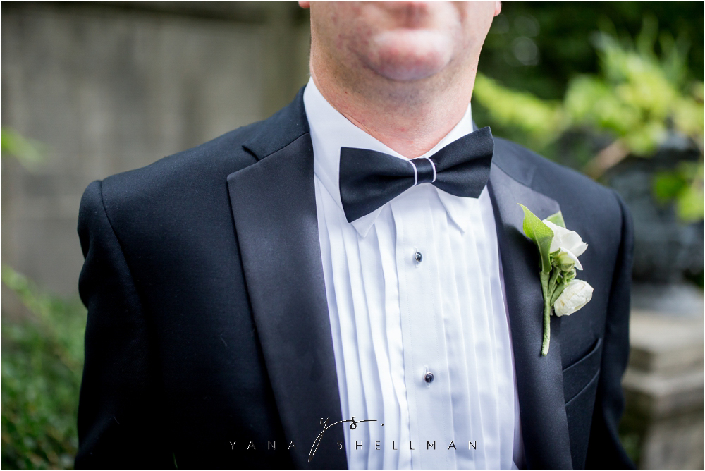 Winterthur Museum Wedding capture by Marlton Wedding Photographers - Carie+Kevin Wedding Photos