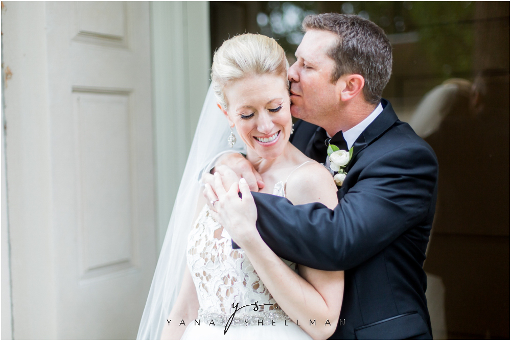 Winterthur Museum Wedding capture by the best Moorestown Wedding Photographer - Carie+Kevin Wedding Photos